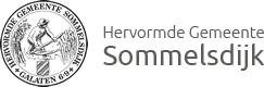 Hervormde Gemeente Sommelsdijk
